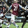 Newcastle 1-0 Aston Villa: First half Cisse strike sinks struggling Villa