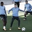 Ataques avassaladores e defesas sólidas: City e Napoli travam batalha pela Champions League