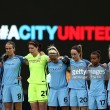 WSL 1 - Week 7 Review: Mixed results for City and Chelsea