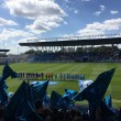 UEFA Women's Champions League SF – Manchester City 1-3 Olympique Lyonnais: Citizens outclassed at home