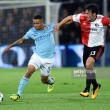 Manchester City vs Feyenoord Preview: Hosts aiming to maintain 100% record in Europe