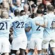 Previa Feyenoord - Manchester City: un imbatido holandés ante un guerrero inglés
