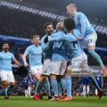 Manchester City vs Burton Albion Preview: Youth to be given a chance as City edge closer to Wembley
