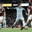 Manchester City enfrenta Burnley por manutenção de liderança da Premier League