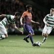 Já classificado, Manchester City recebe Celtic no Etihad