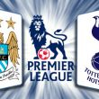 Manchester City vs Tottenham Hotspur Match Preview