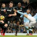 Manchester City vs West Ham United Preview: Pellegrini looks to put dent in former clubs title hopes
