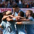 Manchester City 1-0 Tottenham Hotspur: Phil Foden's maiden Premier League goal sees Citizens hang on to unleash revenge on Spurs