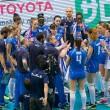Volley F: al via il Grand Prix 2016. I gironi e le convocazioni di Bonitta