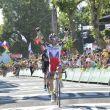 Tour de France 2015, 3° tappa: la gioia di J.Rodriguez a Huy. Froome veste di giallo