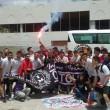 Rivales complicados para el Zamora y el CD Palencia