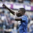 Watford complete the signing of Christian Kabasele