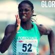 Atletica, Lucerna: Vicaut vince i 100, buone prove per la Hooper