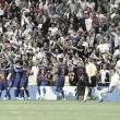 Liga, 34^ giornata. Al via la volata per il titolo tra Real e Barça