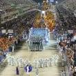Carnaval: Ingressos para os desfiles de 2018 poderão ser comprados pela internet