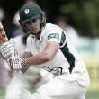 Gloucestershire vs Worcestershire: Clarke century leads Pears fightback after Moeen hits 74 in first innings of summer