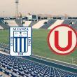 CONFIRMADO: Clásico entre Alianza Lima y Universitario no se jugará este sábado