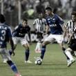 Cruzeiro e Atlético-MG se reencontram no Brasileiro para último clássico do ano