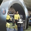 Mark Clattenburg será el árbitro del Borussia Dortmund - Real Madrid