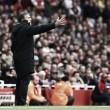 Claude Puel destaca la actitud de Southampton