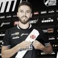 Lateral-direito Cláudio Winck exalta preparação do Vasco para o carioca