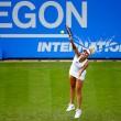 WTA Eastbourne - Risultati e programma. Oggi in campo Vinci ed Errani
