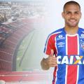 Clayton Da Silva, cerca de reforzar al Atlético de San Luis