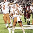 Clemson Tigers take top spot in the College Football Playoff Rankings heading into conference championship games