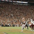 Clemson outlast Louisville in classic at Death Valley