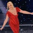 Sanremo - Inizia il toto-conduttori all'Ariston. In pole la Clerici con Amadeus o Mika