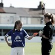 Opinion: Why the FAWSL deserves competent referees