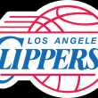NBA Preview, ep. 25: i Los Angeles Clippers