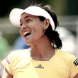 Kimiko Date-Krumm announces return to WTA tour following knee surgery