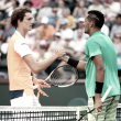 ATP Miami quarterfinal preview: Alexander Zverev vs Nick Kyrgios