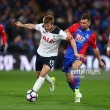 McArthur postive despite narrow London derby defeat