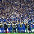 El milagro islandés busca dar la campanada ante los Tres Leones