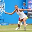 WTA - Birmingham e Mallorca, le finali