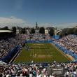 WTA Eastbourne - Risultati e programma