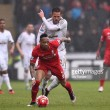 Swansea City vs Liverpool Live Stream Score Commentary in Premier League 2016