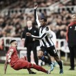 Liverpool vs Newcastle United Preview: Benitez returns to Anfield