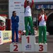 Atletica - Europei Amsterdam: nella mezza maratona Inglese d'argento, bronzo Meucci
