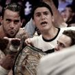 Posible vuelta de CM Punk al wrestling
