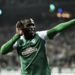 Anthony Ujah agrees terms withLiaoning FC