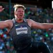 Atletica, Trials USA: Rupp vince i 10.000, Crouser il peso. Nelle qualificazioni del lungo, Reese oltre i 7 metri