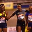 Atletica, Trials Giamaica: Bolt si ferma, Rio a rischio? Elaine Thompson vola nei 100 donne