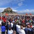 Tour de France 2016, 2° tappa: la presentazione
