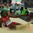 Atletica, Trials USA: Reese strepitosa nel lungo, primi squilli nei 100