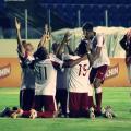 Náutico supera o Sergipe sem sustos e consegue primeira vitória no ano