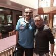 Giaccherini, nuevo jugador del Nápoles