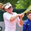 WTA, Schiavone ed Errani in campo a Bucharest